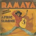 Comprar Afric Simone - Ramaya