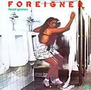 Comprar Foreigner - Head Games