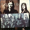Comprar Foreigner - Double Vision