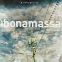 Comprar Joe Bonamassa  - A New Day Yesterday