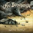 Comprar Joe Bonamassa  - Dust Bowl