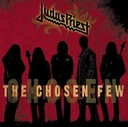 Comprar Judas Priest  - The Chosen Knew