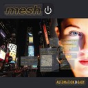 Comprar Mesh - Automation Baby