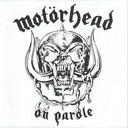 Comprar Motorhead - Non Parole