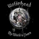 Comprar Motorhead - The World Is Yours