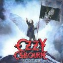 Comprar Ozzy Osbourne - Scream