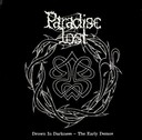 Comprar Paradise Lost  - Drown In Darkness - The Early Demos