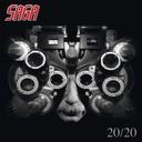Comprar Saga - 20/20