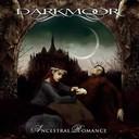 Comprar Dark Moor  - Ancestral Romance
