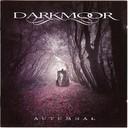 Comprar Dark Moor  - Autumnal