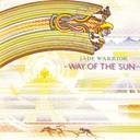 Comprar Jade Warrior - Way Of The Sun