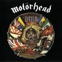 Comprar Motorhead - 1916