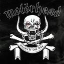 Comprar Motorhead - March Or Die