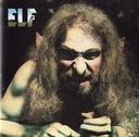 Comprar Elf (Dio) - Elf