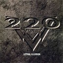 Comprar 220 Volt - Lethal Illusion