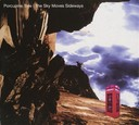 Comprar Porcupine Tree - The Sky Moves Sideways (2xcd)