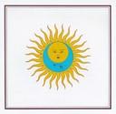 Comprar King Crimson - Larks' Tongues In Aspic