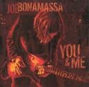 Comprar Joe Bonamassa  - You And Me