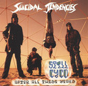 Comprar Suicidal Tendencies -  Still Cyco After All These Years