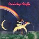 Comprar Uriah Heep  - Firefly