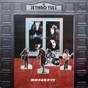 Comprar Jethro Tull - Benefit