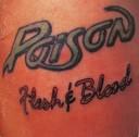 Comprar Poison  - Flesh & Blood