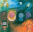 Comprar King Crimson - In The Wake Of Poseidon