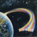 Comprar Rainbow - Down To Earth