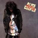 Comprar Alice Cooper - Thrash (1989)
