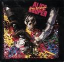Comprar Alice Cooper - Hey Stoopid (1991)