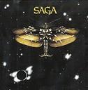 Comprar Saga - Saga