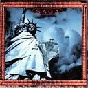 Comprar Saga - Generation 13