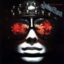 Comprar Judas Priest - Killing Machine
