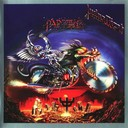 Comprar Judas Priest - Painkiller