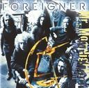 Comprar Foreigner - Mr.Moonlight