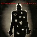 Comprar Ozzy Osbourne - Ozzmosis