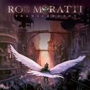 Comprar Rob Moratti - Transcendent