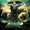 Comprar Sonata Arctica ( 2 Bonus ) - The Ninth Hour