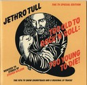 Comprar Jethro Tull - Too Old To Rock 'n' Roll: Too Young To Die (The TV Special Edition)