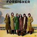 Comprar Foreigner - Foreigner