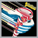 Comprar Judas Priest - Turbo