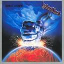 Comprar Judas Priest - Ram It Down