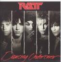 Comprar Ratt - Dancing Undercover