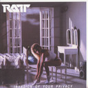 Comprar Ratt - Invasion Of Your Privacy