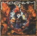 Comprar Magnum - Rock Art