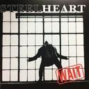 Comprar Steelheart - Wait