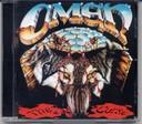 Comprar Omen  - The Curse / Nightmares