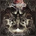 Comprar Equilibrium  - Armageddon