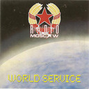 Comprar Radio Moscow  - World Service