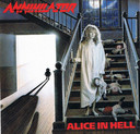 Comprar Annihilator  - Alice In Hell